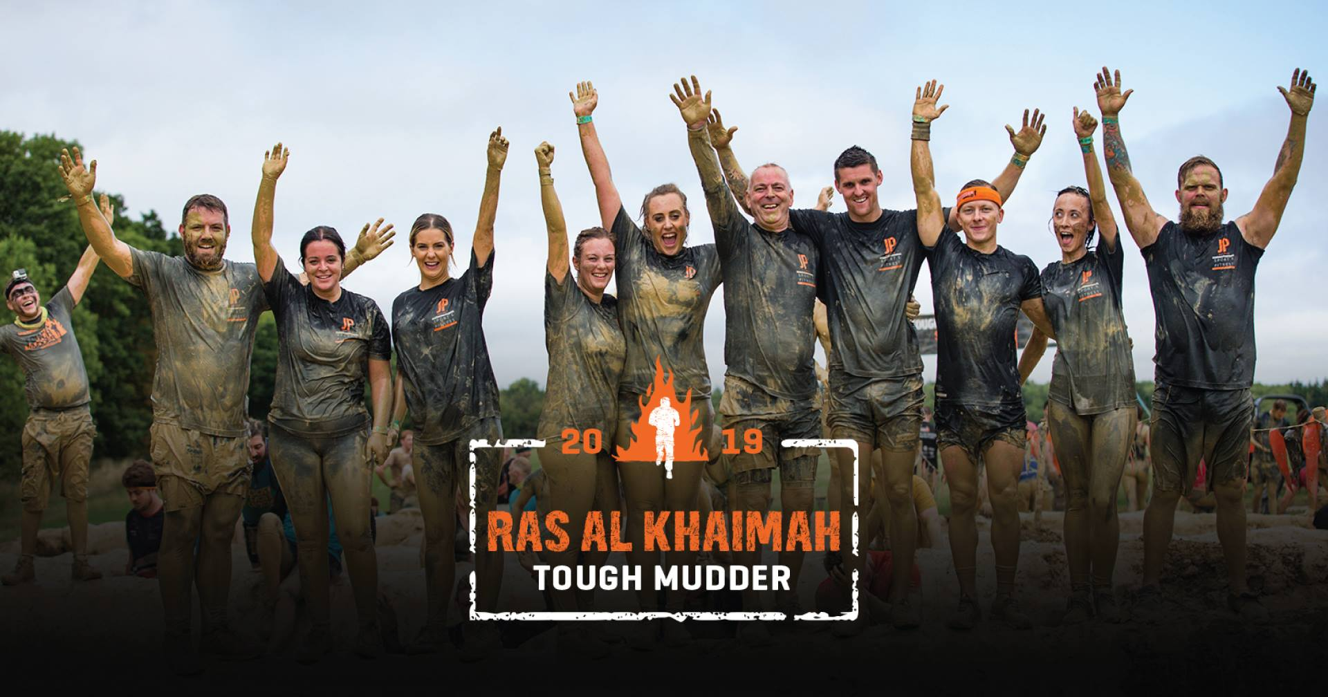 tough-mudder-ras-al-khaimah